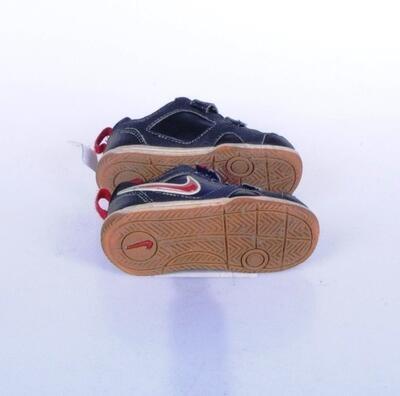 Tenisky velikost 25 (16,5cm) Nike - 3