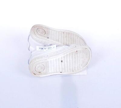 Vycházková obuv kotníčková velikost 23 (15cm) Santé - 3