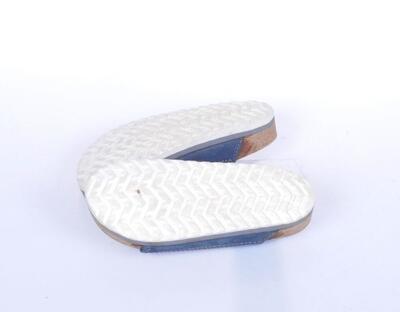 Pantofle domácí velikost 29 (18,5cm) - 3