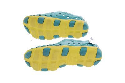 Boty do vody  velikost 32 (20,5cm) - 3