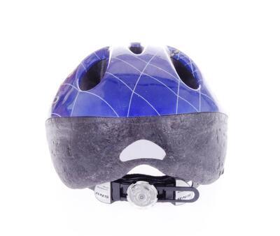 Cyklistická helma - 3